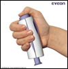 Eveon : pipette innovation