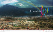 Grenoble INP Video