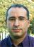 Nouredine Hadjsaid, Enseignant Grenoble INP - Ense3 et chercheur G2ELab