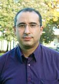 Nouredine Hadjsaid, enseignant Grenoble INP - Ense3, chercheur G2ELab
