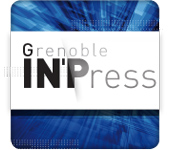 Grenoble IN'Press - vignette