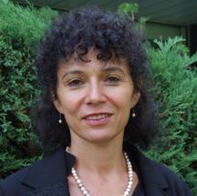 Brigitte Plateau