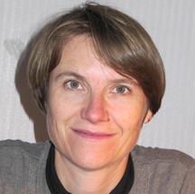 Catherine Picart