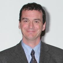 Olivier Métais