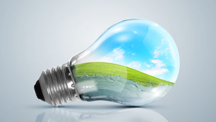 L'éco-conception prend son essor