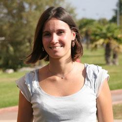 Aurélie Villard