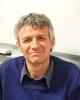 Francis Ballestra, directeur de recherche au CNRS