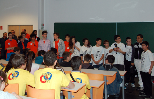 GrenobleINP_FirstTechChallenge2013_Trophees