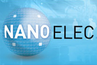 IRT Nanoelec logo