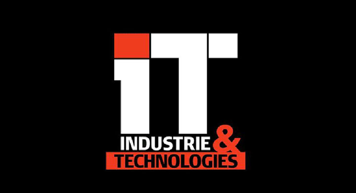 industries and technologies