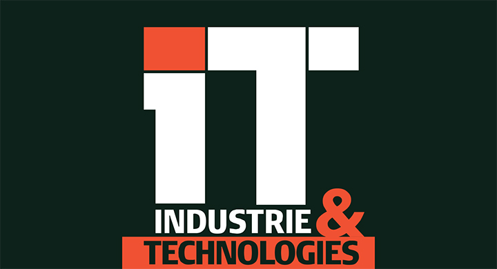 industrie et technologie