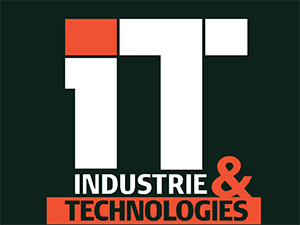 Industrie Technologie Vignette
