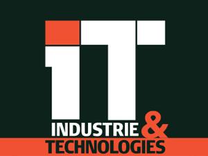 Industrie et technologies