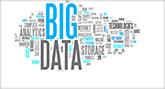 inp-carrousel-bigdata2.jpg