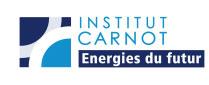 Institut-Carnot.jpg
