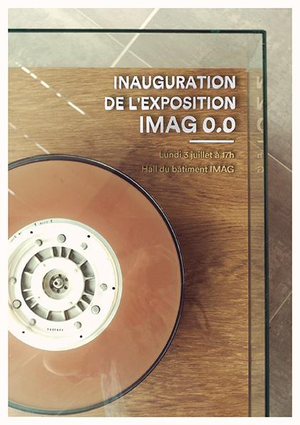 invitation_inauguration_imag-1.jpg