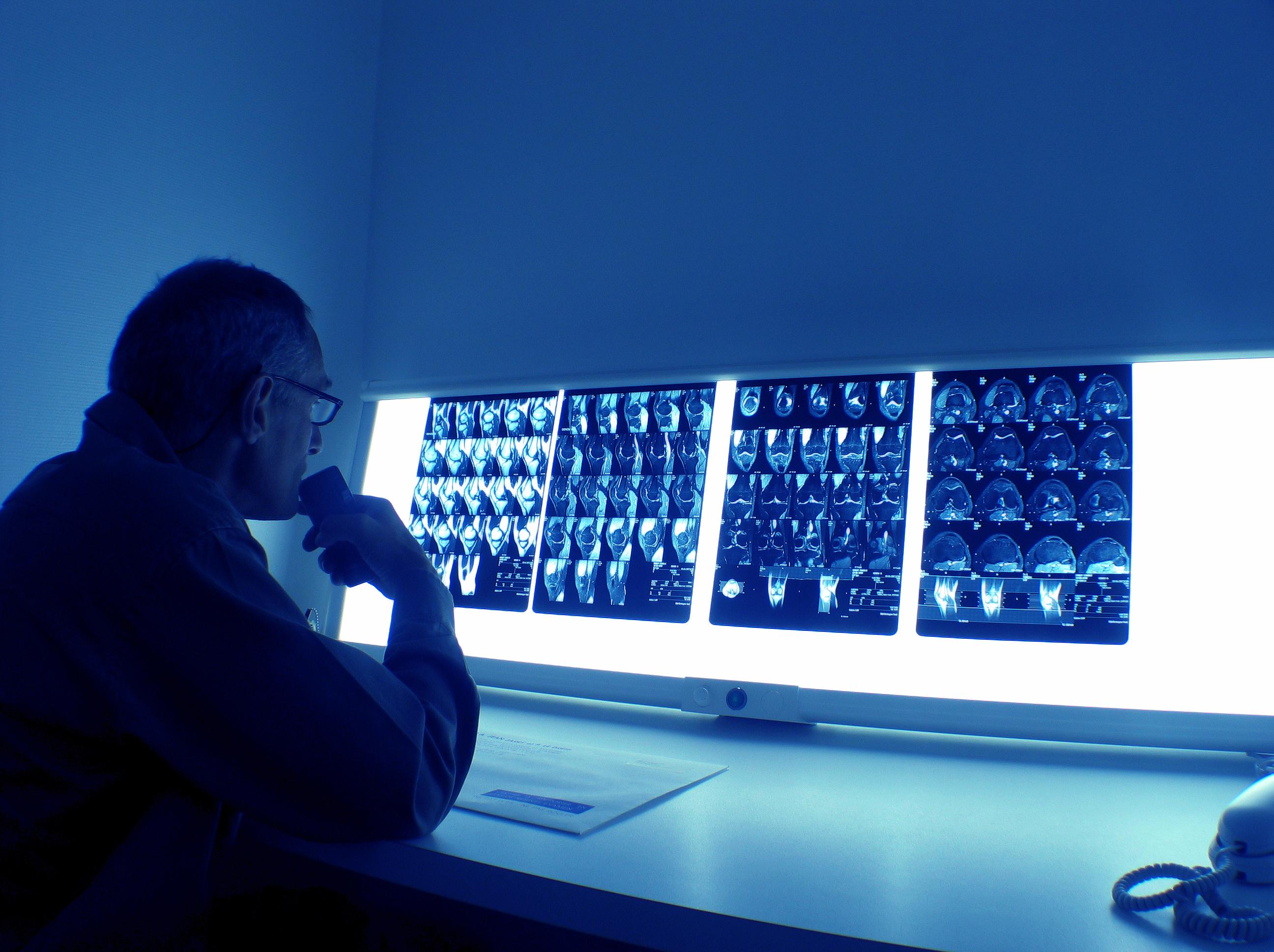IRM-Fotolia