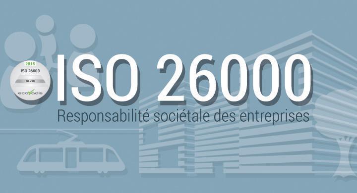 ISO 26000 (RSE) - 2015 - Carrousel.jpg