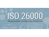 ISO-26000-(RSE)---2015---Vignette-d'accueil-(370x160)-1.png