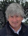 Jean-Louis Roch