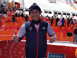Jordan Broisin- JO Paralympiques-vignette.jpg