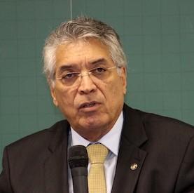 jose docteur honoris causa