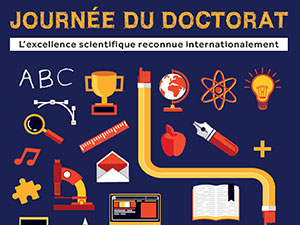 journee du doctorat grenoble inp