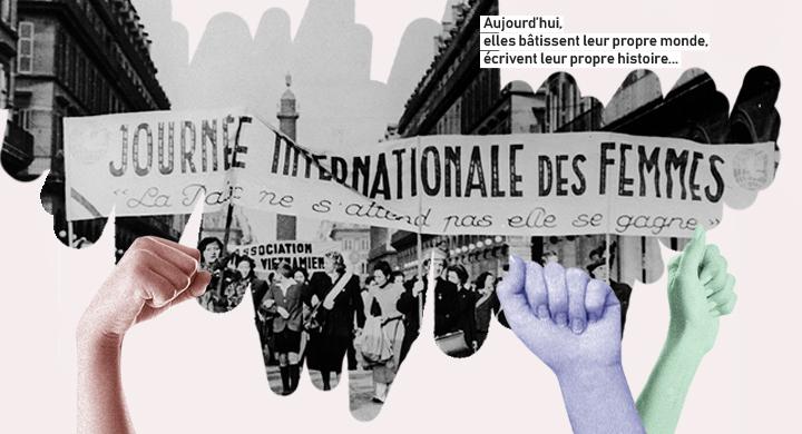 journee du droit des femmes carrousel720x390.jpg