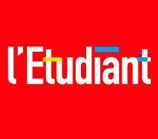 L'Etudiant_Une.jpg
