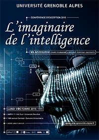 L'imaginaire-de-l'intelligence.png