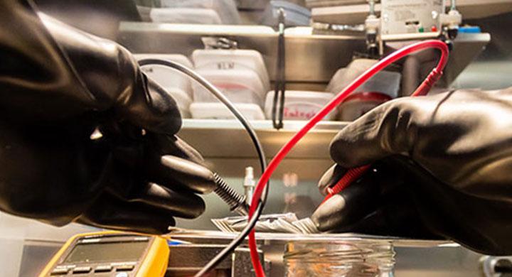 lepmi stockage électrochimique