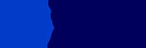 logo CGE