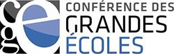 logo_CGE.png