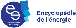 Logo Encyclopedie de l'énergie