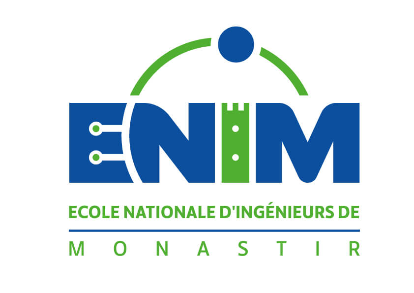 ENIM Logo