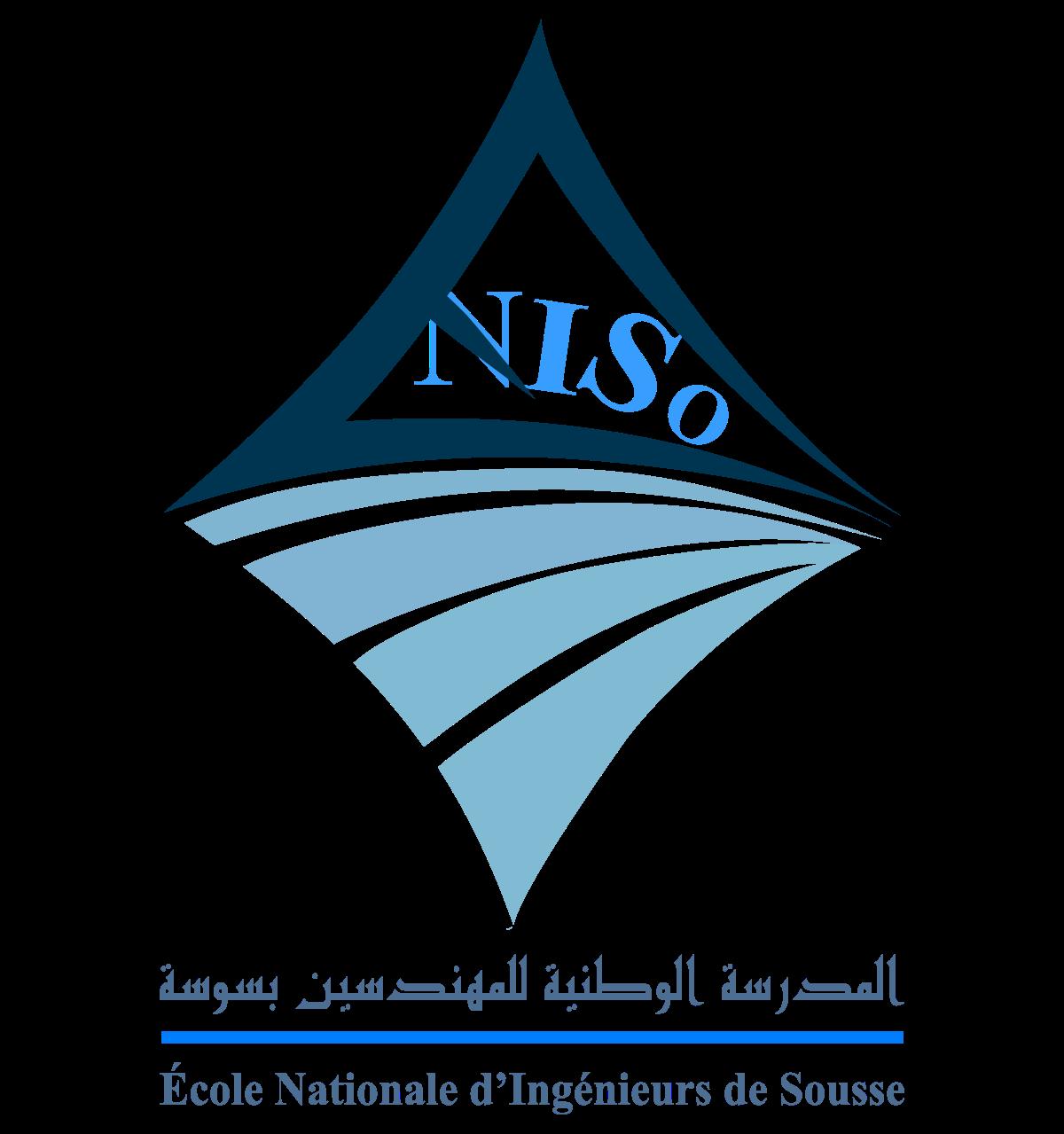 Sousse Logo