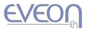 logo-eveon_1419243177178-jpg.jpg