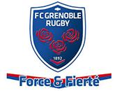 logo-fcg.png