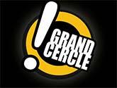 Logo du Grand Cercle, le BDE de Grenoble INP