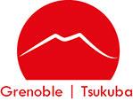 logo---Grenoble-Tsukuba_final.jpg