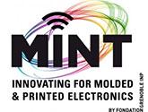 logo-mint-m02-300x243_1457542507784-jpg.jpg