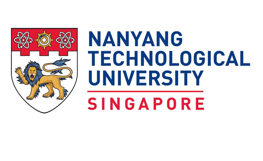 logo_ntu_new3.png