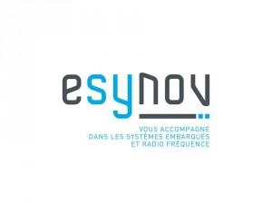 logo-plateforme-Esynov-300x225.jpg