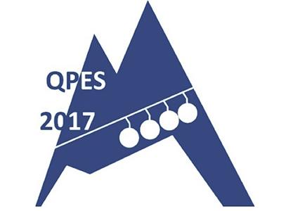 logo_QPES2017_actu.jpg