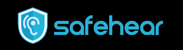 safehear
