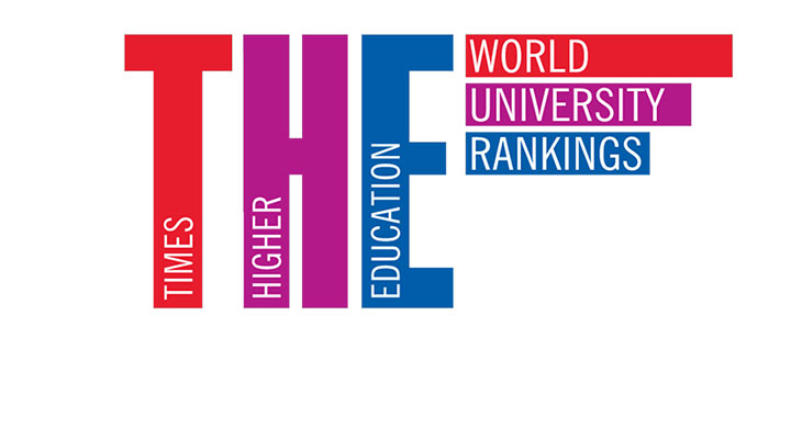 Logo---Times-higher-education-world-university-rankings---Couleur-(RVB,-matriciel).jpg