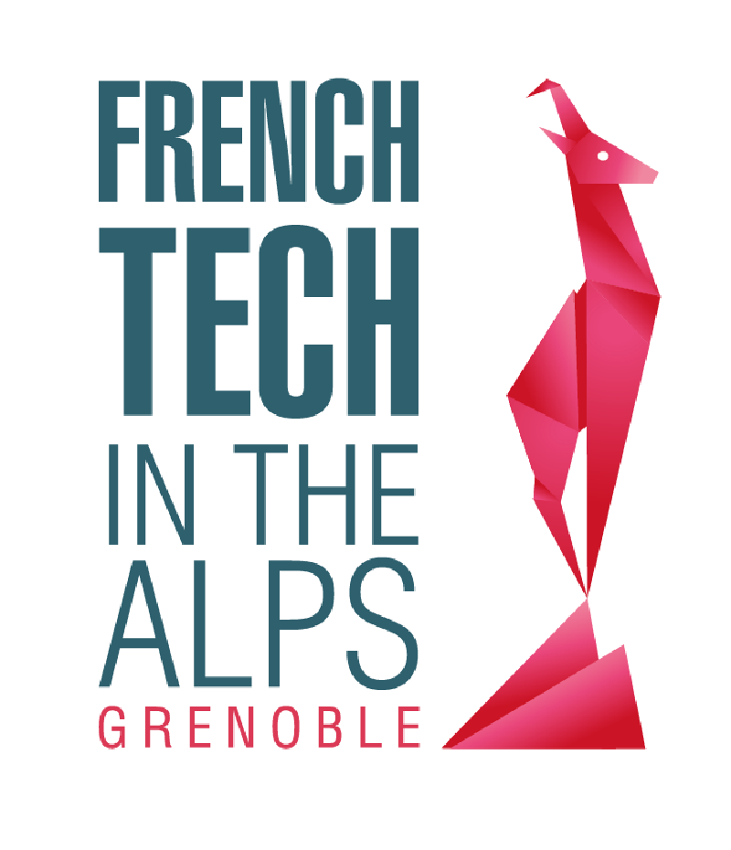 logoFrenchTechGrenoble.png