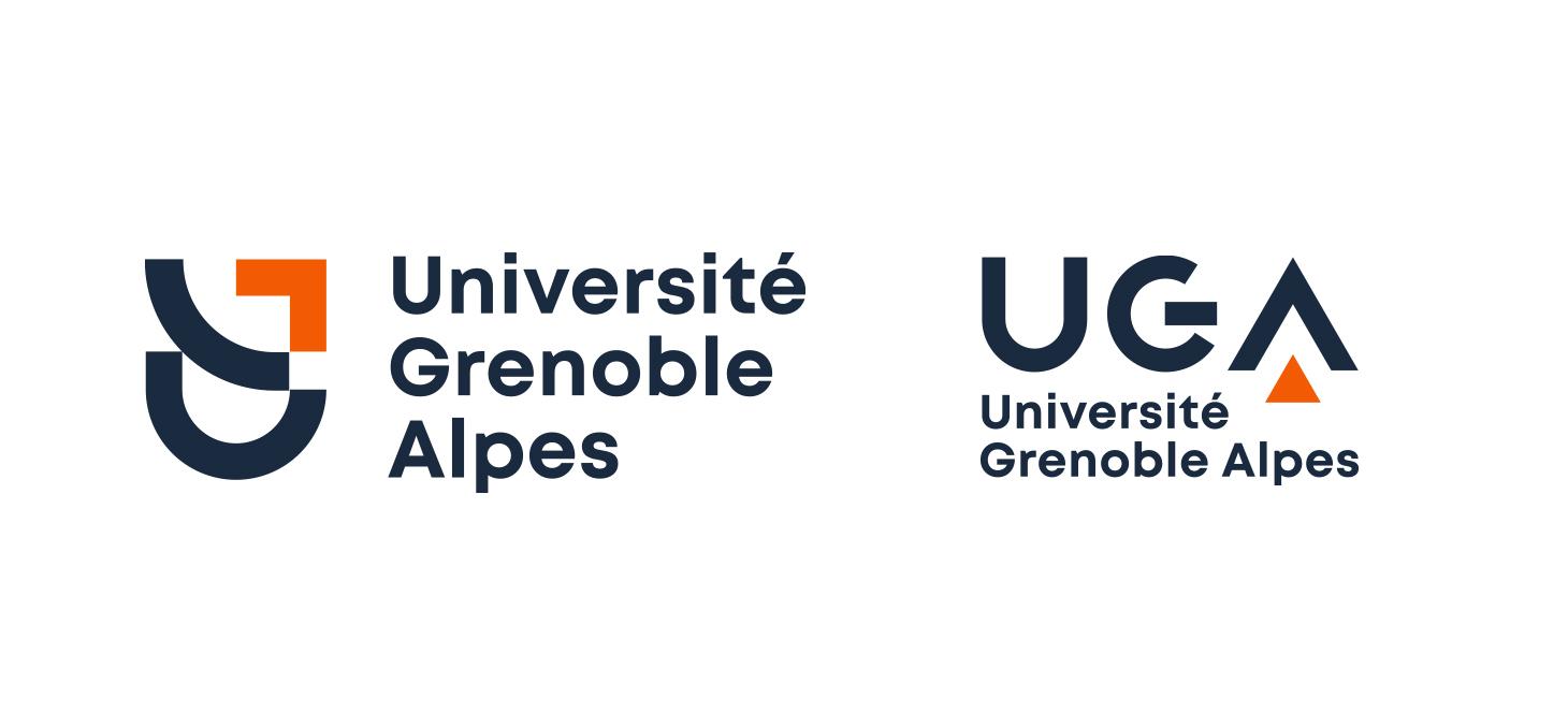 consultation-logo-carrousel