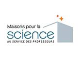 Maison-pour-la-science.png