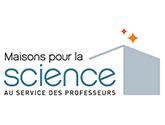 maison-pour-la-science.jpg